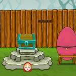 Crazy Cat Rescue Games2Jolly