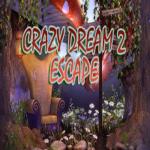 Crazy Dream 2 Escape 365Escape
