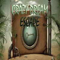 Crazy Dream Escape 365Escape