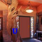 Creek Stone House Escape Games2Rule