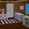 Crime Story Escape Factory 6