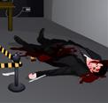 Crime Story Investigation Escape 2