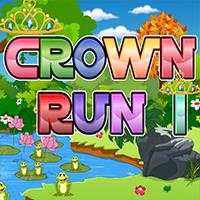 Crown Run 1 ENA Games