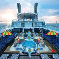 Cruise Ship Escape KNFGames
