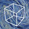 Cube Escape Arles RustyLake