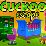 Cuckoo Escape