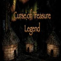 Curse Of Treasure Legend FreeRoomEscape