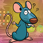 Cursory Rat Escape Games4King