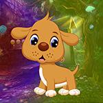 Cushy Pup Rescue Games4King