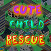 Cute Child Rescue Games2jolly