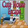 Cute House Escape