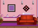 Cute Pink Room Escape The Escape Games
