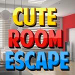 Cute Room Escape CrazeInGames