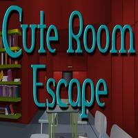 Cute Room Escape TollFreeGames