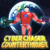 Cyber Chaser 2 Kiz10