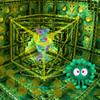 DNA Escape Games 2 Rule