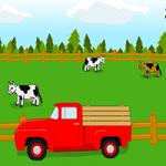 Dairy Farm Escape MouseCity