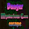 Danger Mysterious Cave Escape