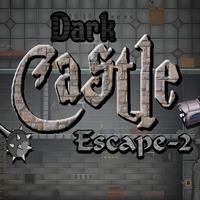 Dark Castle Escape 2 ENAGames