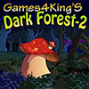 Dark Forest 2 Escape