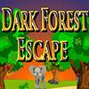Dark Forest Escape G2R
