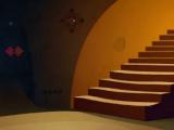 Dark House Treasure Escape EscapeGamesToday