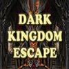 Dark Kingdom Escape Games2Attack