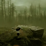 Dark Land Fun Escape FunEscapeGames