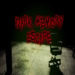 Dark Memory Escape FreeRoomEscape