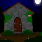 Dark Night Escape MouseCity