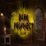 Dark Prophecy Escape 365Escape