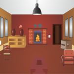 Dark Room Escape OnlineGamezWorld
