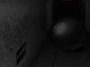 Dark Tunnel Escape CoolGames8