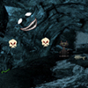 Dark Water Cave Escape Wow Escape