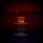 Darker Room Escape MouseCity
