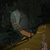 Darkfull Cave Escape