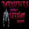 Darksiders Secret Leeway Escape EightGames