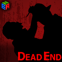 Dead End 1 ENAGames