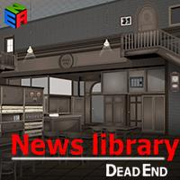 Dead End 2 ENAGames