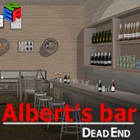 Dead End 4 ENAGames