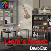 Dead End 7 ENAGames