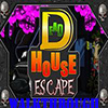 Dead House Escape Walkthrough