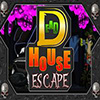 Dead House Escape