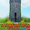 Dead Island Escape