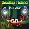 Deadliest Island Escape