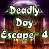 Deadly Day Escape 4