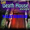 Death House Escape Walkthrough