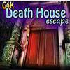 Death House Escape