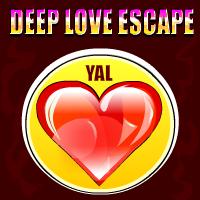 Deep Love Escape
