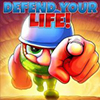 Defend Your Life Demo